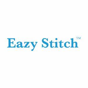 Eazy Stitch